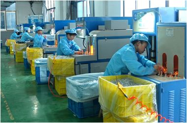 Yuyao Longway Commodity Co.,Ltd